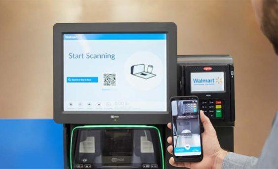 No Smartphone? No More Walmart Savings Catcher  - Coupons in