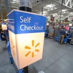 Hate Self-Checkouts? Turns Out Everyone Else Loves Them