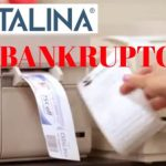 Catalina Files For Bankruptcy: What Will It Mean For You?