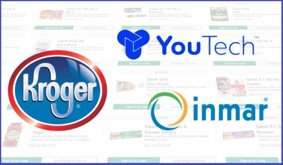 How Much Do Web Coupons Tell Retailers >> Big Digital Coupon Deal Could Affect Your Coupon Searching And