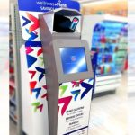 Rite Aid Pulls the Plug on Futuristic Coupon Machines