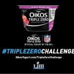What Could Possibly Go Wrong? You Could Score a Coupon for Free Yogurt After the Super Bowl