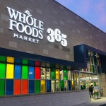 Whole Foods' Less Costly Cousin Is Now a Low-Priced Outcast