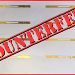 """Coupon Fraudster Who Exploited """"Security Gap"""" Is Sentenced, Customers to Be Reimbursed"""