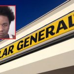 Dollar General Cashier Convicted of Coupon Fraud