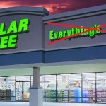 Everything's Not $1 at Dollar Tree Anymore, In New Pricing Test