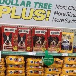 Dollar Tree's Higher Prices (And Family Dollar's Lower Prices) Get Mixed Reactions So Far