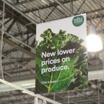 Whole Foods Will Show Off Its Low Prices, Even Though They're Still High