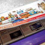 Your Costco Coupons May Not Be Saving You As Much As You Think