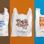 These Embarrassing Grocery Bags Have an Important Purpose