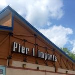 "Pier 1 Sued For ""Illegal, Unjustified, Outrageous"" Overcharging of Couponers"