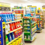 Dollar Stores Busted For Selling Expired Products
