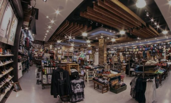 photo about Tillys Printable Coupon referred to as Retailer Due Clientele For Not Having Its Discount coupons - Discount codes within just