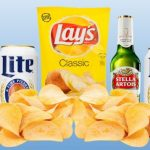 Celebrate Leap Day With Free Chips and Beer