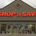 Grocery Owner Admits to $275,000 Coupon Clipping Scam