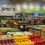 "Sprouts Tells ""Promiscuous"" Shoppers to Get Lost"