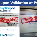Don't Even Try to Copy These Printable Coupons