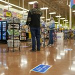 Kroger Hopes Coupons & Deals Will Help Win You Over During the Coronavirus Crisis