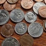 Begging For Change: Grocery Industry Pleads For More Coins
