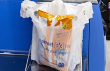 Walmart, Target, CVS to Replace Plastic Bags With… Something