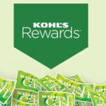 Kohl's Rolls Out Revamped Rewards Program