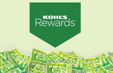 Kohl's Rolls Out Revamped Rewards Program