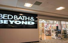 Bed Bath & Beyond May Have Solved Its Coupon Problem