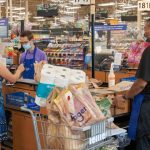 Grocery Shoppers Demand Coupons And Deals – Or Else
