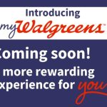 Walgreens Replaces Balance Rewards With… Something Else