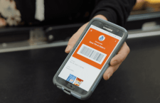 Everything You Know About Coupons May Be About to Change