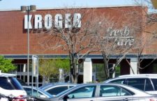 Soon, This Kroger Will Have No Cashiers