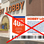 The Real Reason Hobby Lobby Killed Its Coupons – And Why They Might Come Back