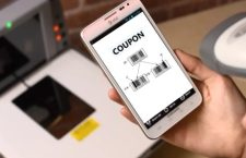 A New Way to Thwart Mobile Coupon Fraudsters