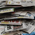 Companies Aim to Put Coupon Counterfeiters Out of Business