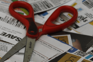 Is It Time to Say Goodbye to Paper Coupons?