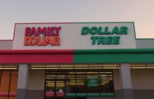 Can't Decide On a Dollar Store? Now You Don't Have To