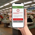 Catching Counterfeit Coupons: Now There's An App For That