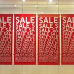 """Deal-Prone"" Shoppers Spend More, Save Less – And Regret It"