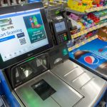 Walmart and Target Look to Reinvent the Self-Checkout