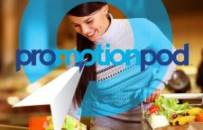 Print-at-Home Coupons Are Alive And Well at PromotionPod