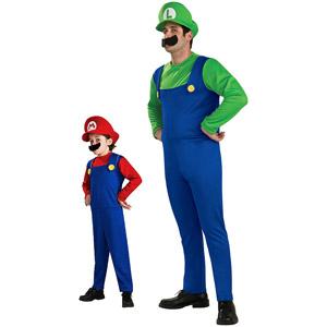 Make Your Halloween Headquarters Walmart
