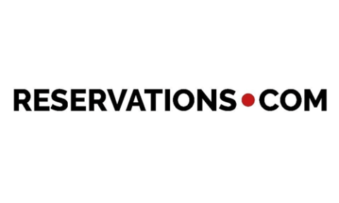reservations logo
