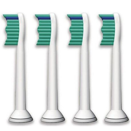 30 off replacement toothbrush heads