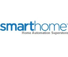 15 off smart home security series coupon