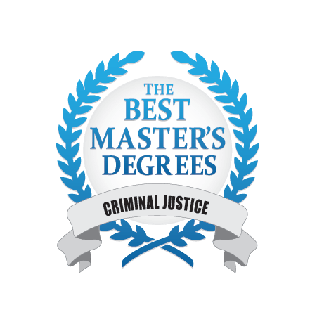 35 off certification and masters program
