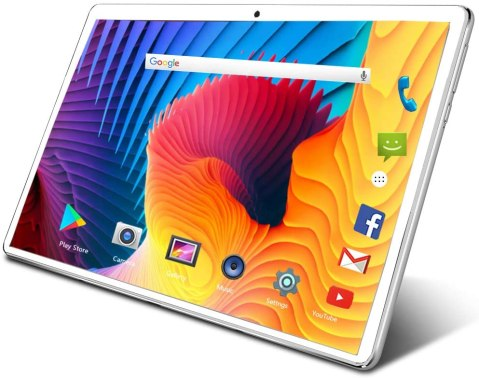 56 off 10 1inch android tablet octa core processor