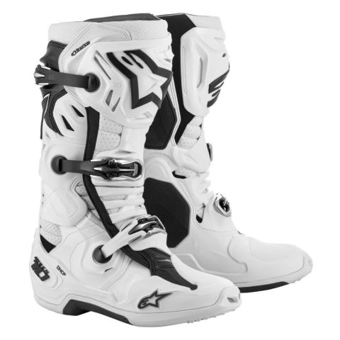 10 discount on offroad boots