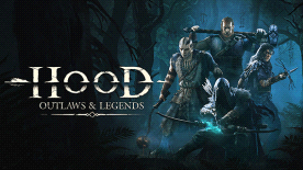 14 off hood outlaws legends on pc at green man gaming
