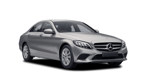 15 save on mercedes benz and luxury car rentals