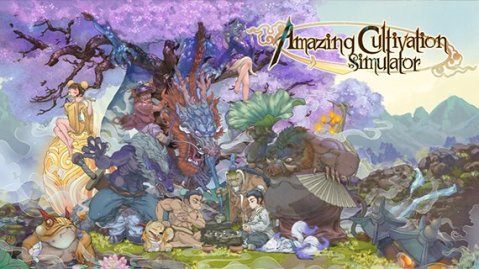 25 off amazing cultivation simulator at green man gaming